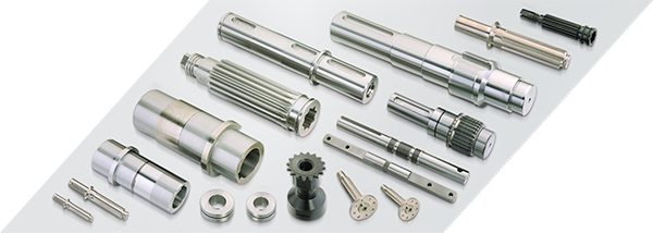 Hardware Parts,Machinery Parts,Auto Parts ,Motorcycle Parts,Electric Tool Parts , Pneumatic Tools Parts
