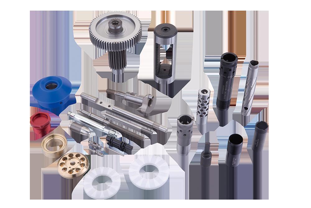 五金零配件,機械零件,汽車零配件,機車零配件,汽動工具零件,電動工具零件