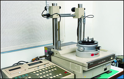 Hardware Parts,Machinery Parts,Auto Parts ,Motorcycle Parts,Electric Tool Parts , Pneumatic Tools Parts